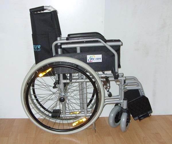 Модел We Care 6565 инвалидна количка