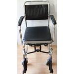 C 100/МС20 сгъваем комбиниран стол