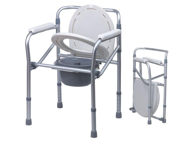 Lk 8013/0809155 олекотен тоалетен стол