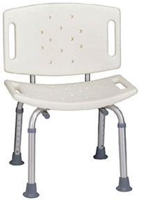 Стол за баня Mobiak и AIS 798L