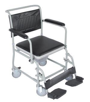 VCWK21 сглобяем комбиниран стол