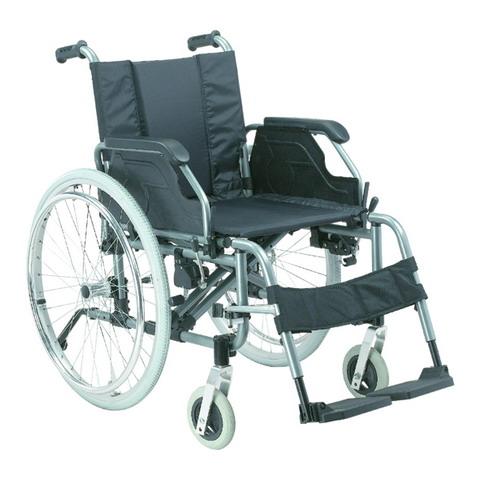 Стандартна инвалидна количка Rolid 100/110