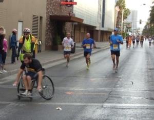 Las Vegas 300x235 maraton