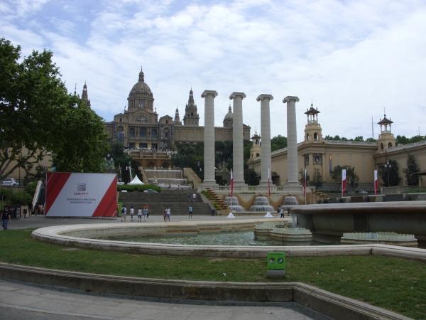 barcelona maj 2013  600x450  175