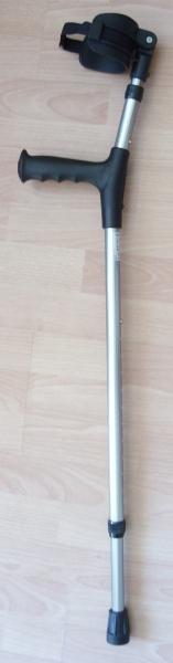 kanadka s podv grivna ITK 600x157 14372