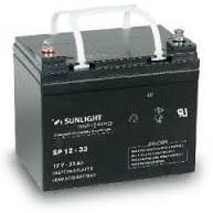 акумулатори Sunlight 193x193