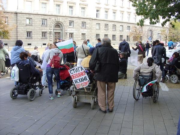 protest hora s uvr 23 09 2013  476