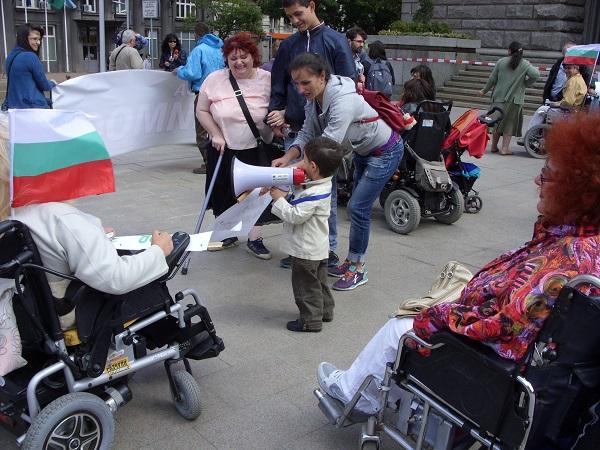 protest hora s uvr 23 09 2013 496