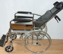 rik GR 105 padasht grab toaleten stol 220х190