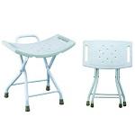 stol za banya sgav 150x150