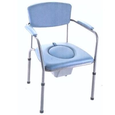 Комбиниран стол Invacare H440 Omega Eco