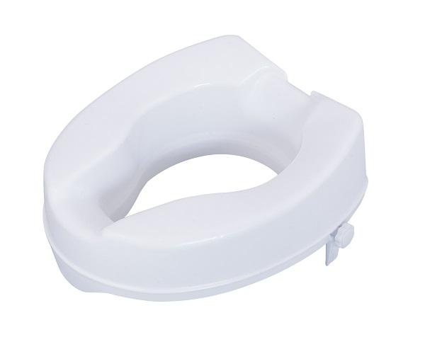 Серия надстройки Mobiak за тоалетни чинии