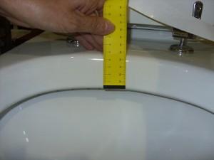 toaletna chinia zamervane 1 400x300 16332