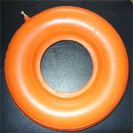 гумен кръг