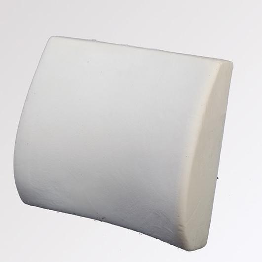 Възглавница за стол, за гръб и кръста