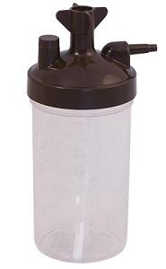 Овлажнител за концентратор Humidifier