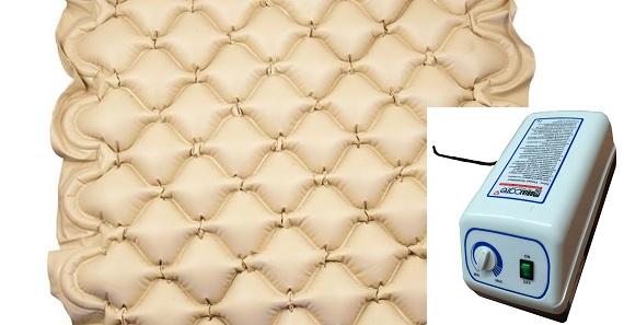 0223005 komp+ mattress 570x297