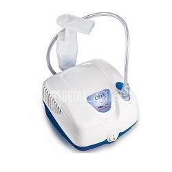 Инхалатор GEM 0806380