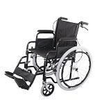 Invalidna koliqka 0223016 150x150
