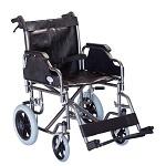 Invalidna koliqka 0806778 150x150