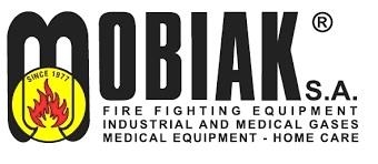 Mobiak Завод за производство на медицински кислород, леки алуминиеви бутилки, кислородни концентратори