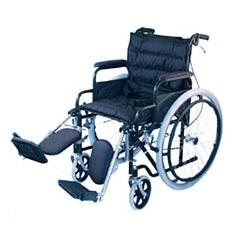 Invalidna koliqka 0808361 247x247