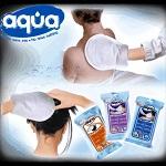 Продуктите Aqua на Cleanis