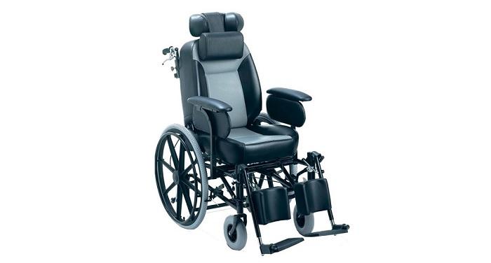 Инвалидни колички в брой и с помощ от АСП