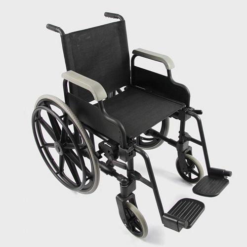 За баня инвалидна количка рингова от пластмаса