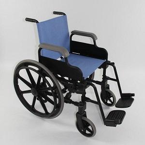 Инвалидна количка за баня 0808566