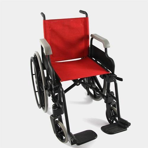 Инвалидна количка за баня 0808567
