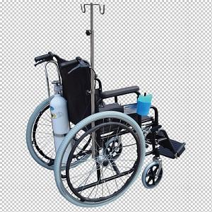 Принадлежности за инвалидни колички