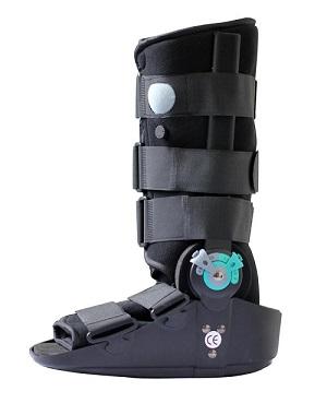 Ортопедични продукти и изделия