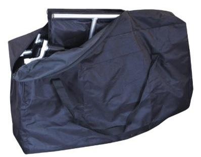 в чанта инвалидна количка 0808377