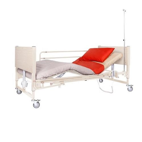Ортопедично легло