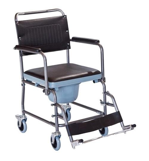 0806053 Комбиниран стол