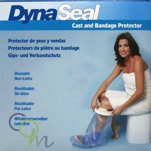dyna-seal