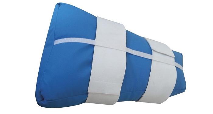 Възглавница за между краката 0806068