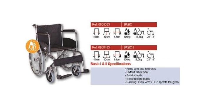 За хотели, вили инвалидна количка за 300лв