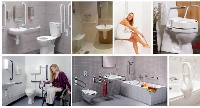 Идеи преустройство без ремонт тоалетна, баня